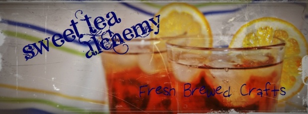 Tea FB Cover Photo